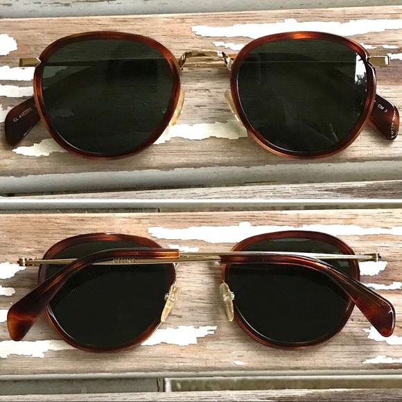 38555bd253f49 NWOT - CÉLINE  Cora  Sunglasses